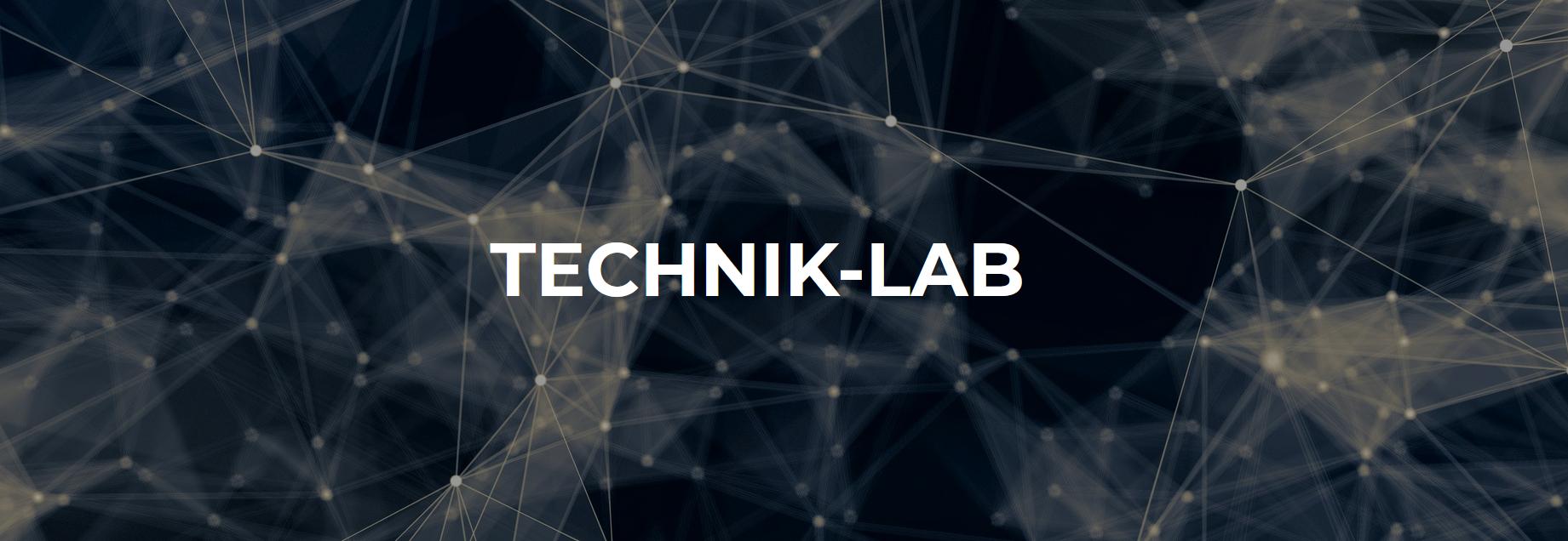 Technik Lab